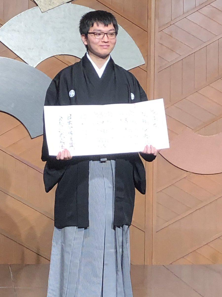 田中寅彦さんの投稿画像