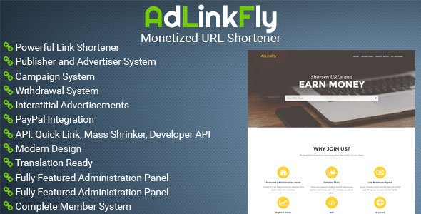 adlinkfly hashtag on Twitter