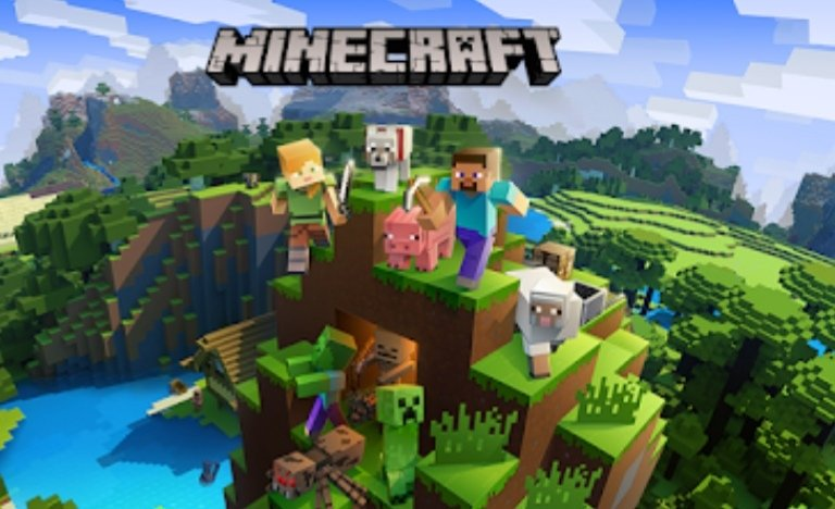 OK TIME TO SETTLE THIS Like for fortnite Retweet for Minecraft