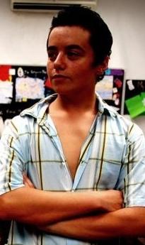 RT @Clideon: #2009vs2019  J'ai retrouvé des photos de y'a 10 ans.  Je sais pas si la conclusion est positive ou non. https://t.co/IsUBvajB1v