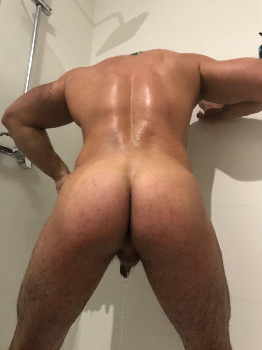 Resultado de imagem para alex berg porn