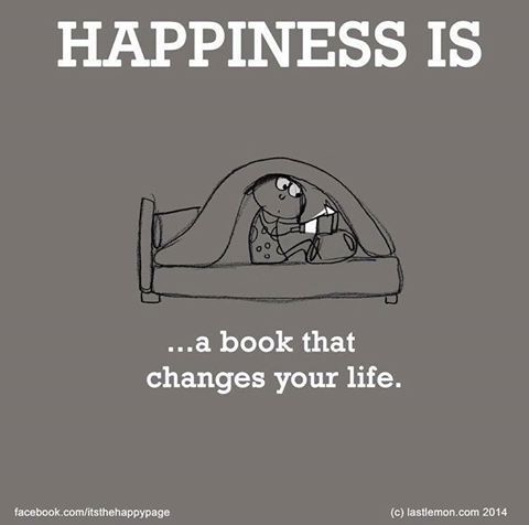 RT @goodreads: Which book has done this for you, dear readers? (via @lastlemon01) https://t.co/0pR3Cd1bcD