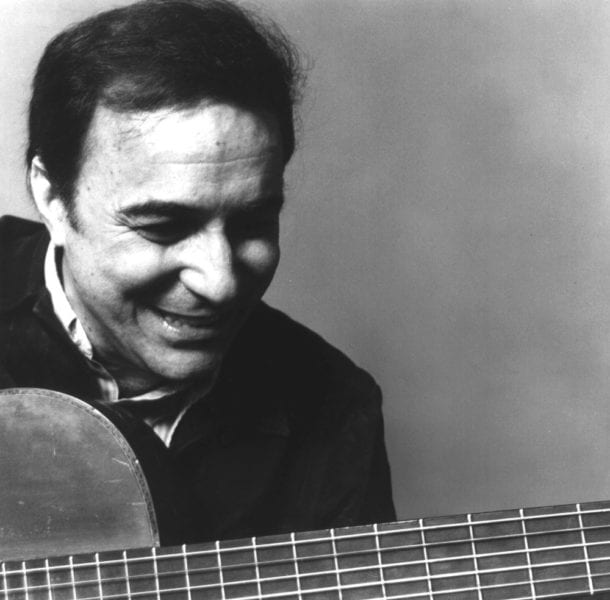RIP João Gilberto (1931-2019), one of the most influential (and one of the coolest) musicians of the 20th century... #joaogilberto #bossanova #brazil #stangetz #desafinado