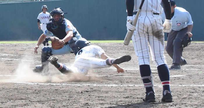 高校 野球 ライブ 鹿児島