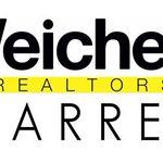 Our Listings & Open Houses https://t.co/wYn3fScHRA New Homes https://t.co/Hz85lMOcVv Commercial https://t.co/6ST1yG1xme Mortgage https://t.co/5Ojru5ouHl Our Social Media https://t.co/bchFwNZJTS Realtors Join Our Teamhttps://t.co/qW5PKliKIq