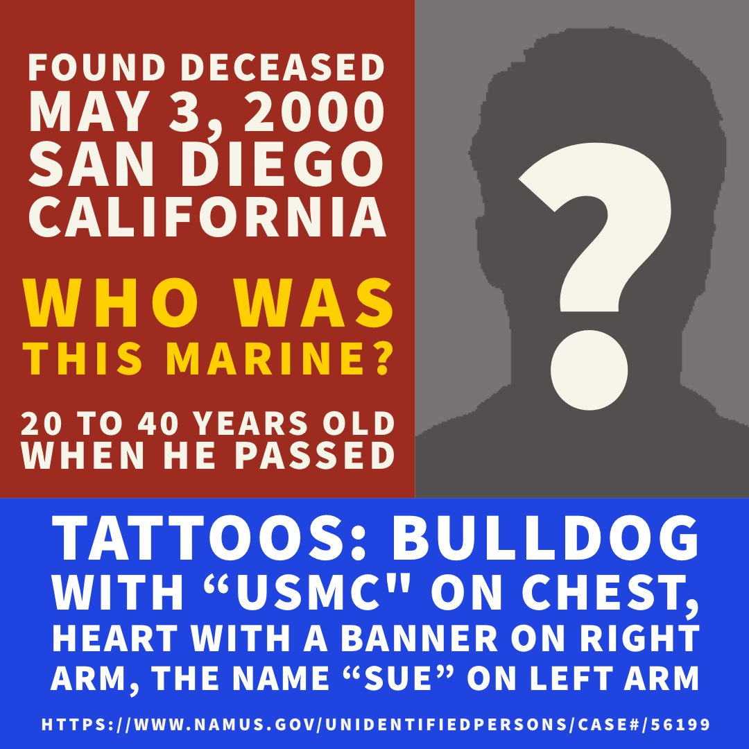 Veteran Doe (@VeteranDoe) | Twitter