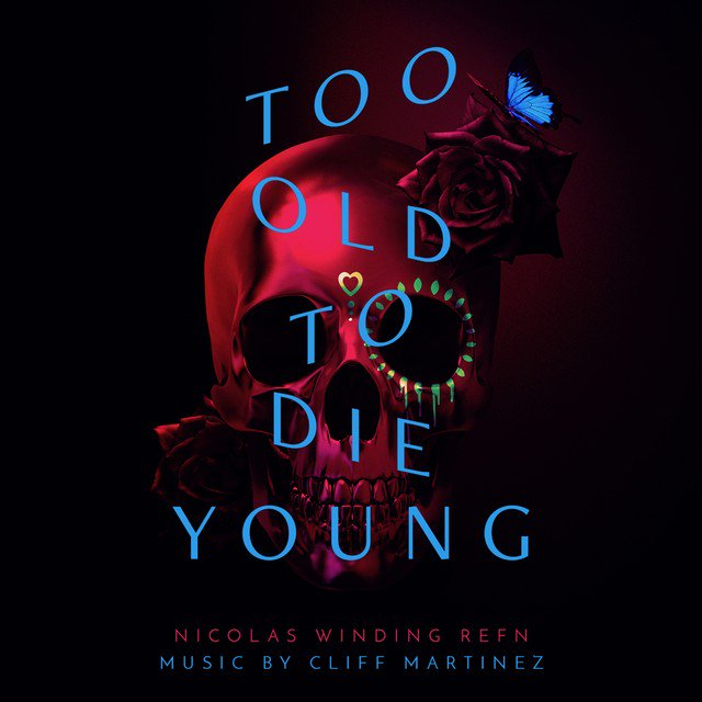 @NicolasWR @Miles_Teller @MaloneJena @augustoaguiler_ @CristinaRodlo Just finished @TOTDYTV & what an outstanding, breathtaking, immersive, addictive journey it was. Hopefully there will be more to come. Thanks all! Now to enjoy Cliff Martinez's score in more detail...#byNWR https://t.co/nXFpIfI520
