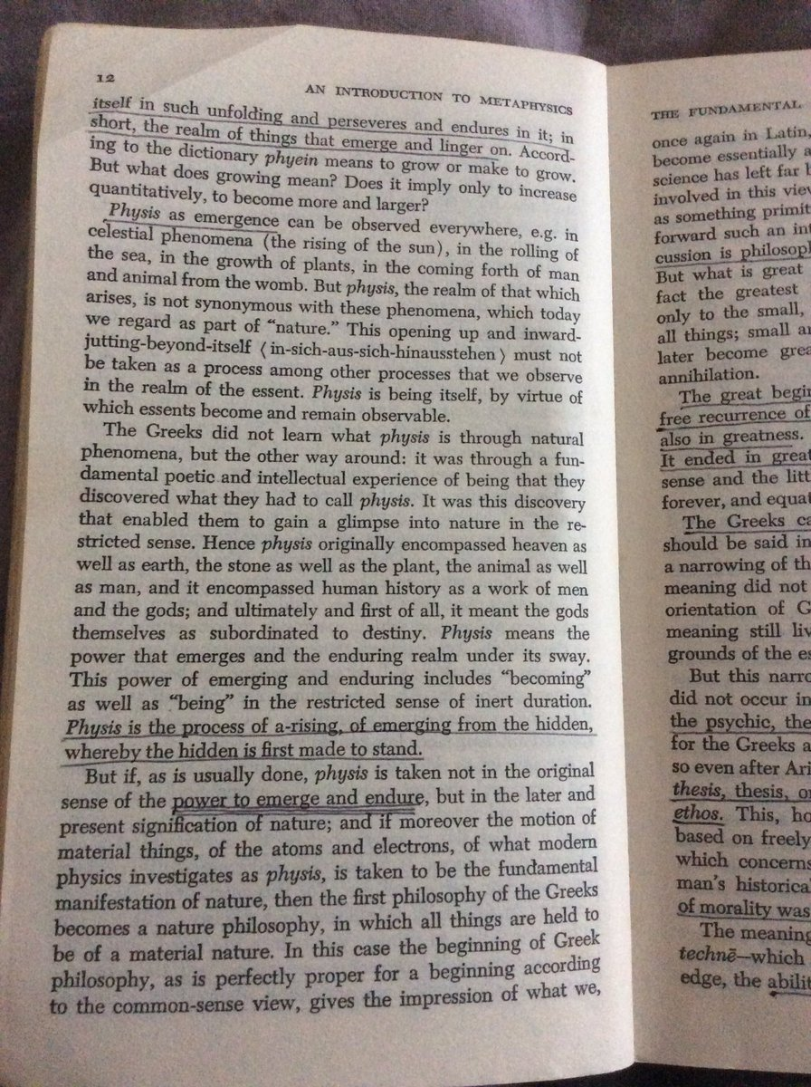 ebook Памятка по сбору грибов