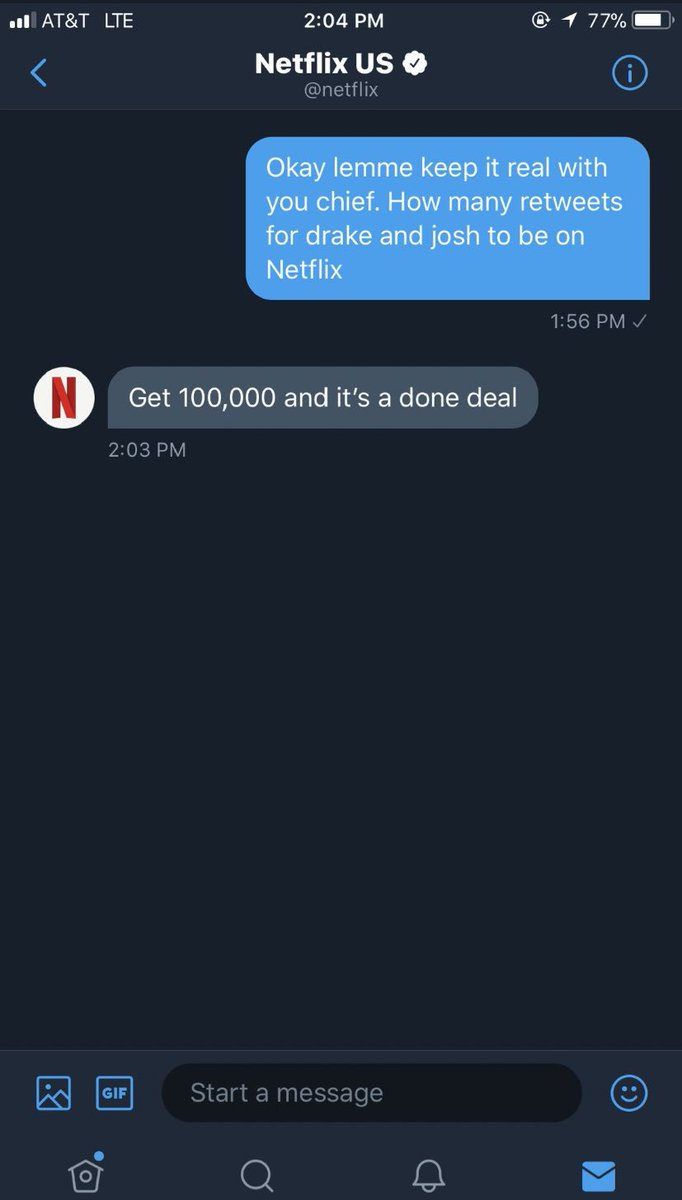 Do your thang twitter