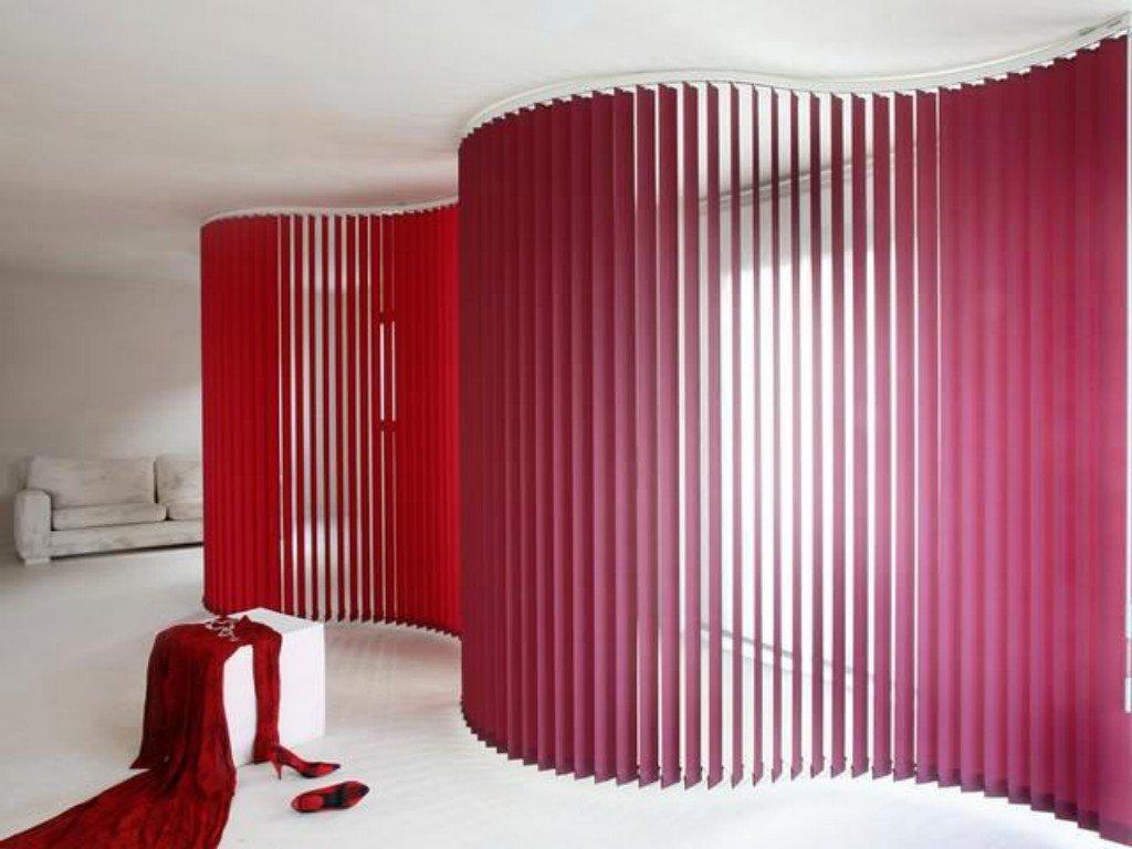 Дизайн покраски каркасного дома фото именно