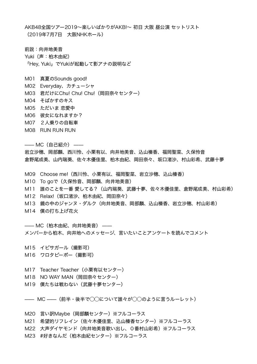 エッグ 編集 長 スクランブル