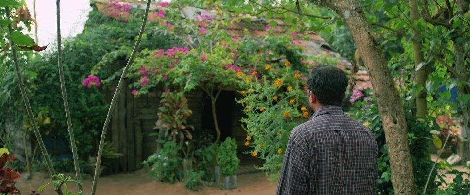 malayalam cinema on JumPic com
