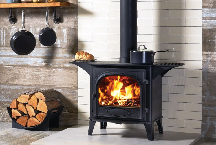 Terry's Stoves (@terrysstoves) | Twitter