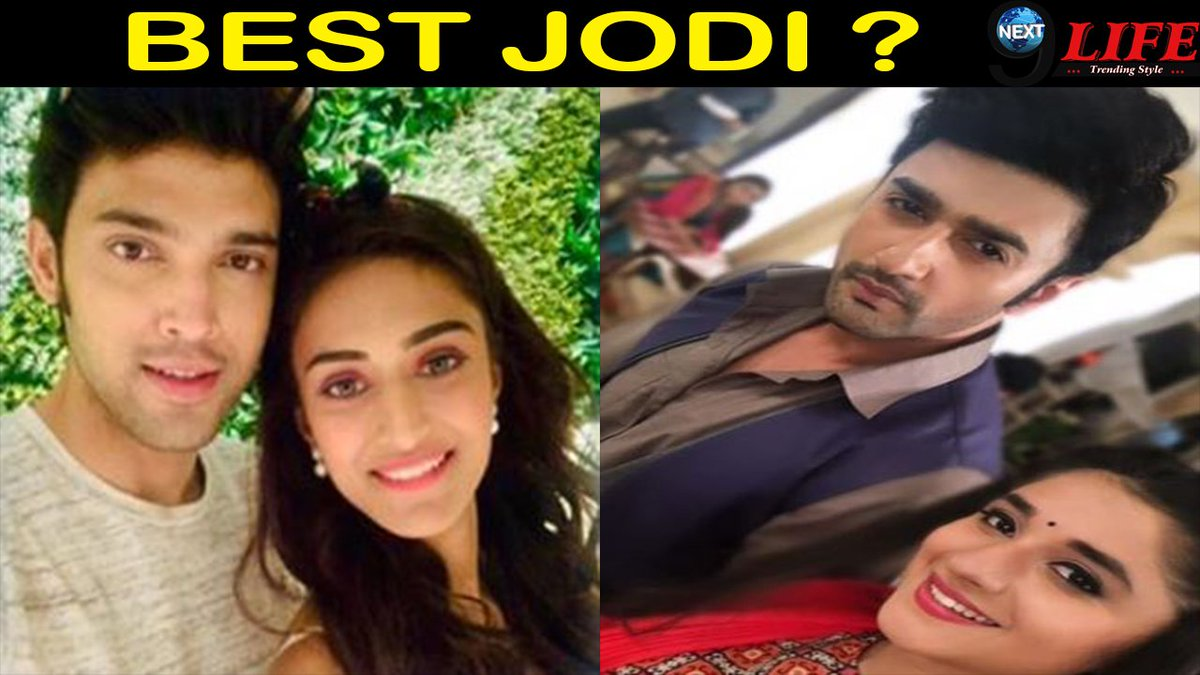 Gudan-Akshat OR Anurag-Prerna – Which Pair is the Best