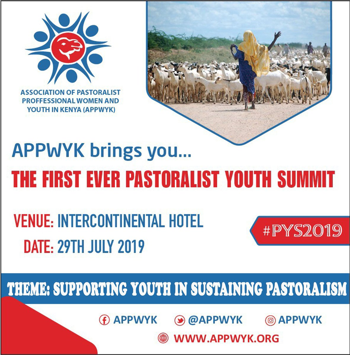 pys2019 hashtag on Twitter