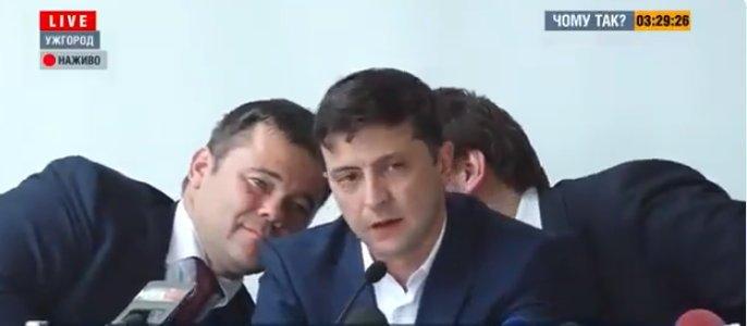 """Нужно понять, есть ли перспективы у такой встречи и как быть с """"нормандским форматом"""", - Песков о предложении Зеленского по переговорам с Путиным - Цензор.НЕТ 1769"""