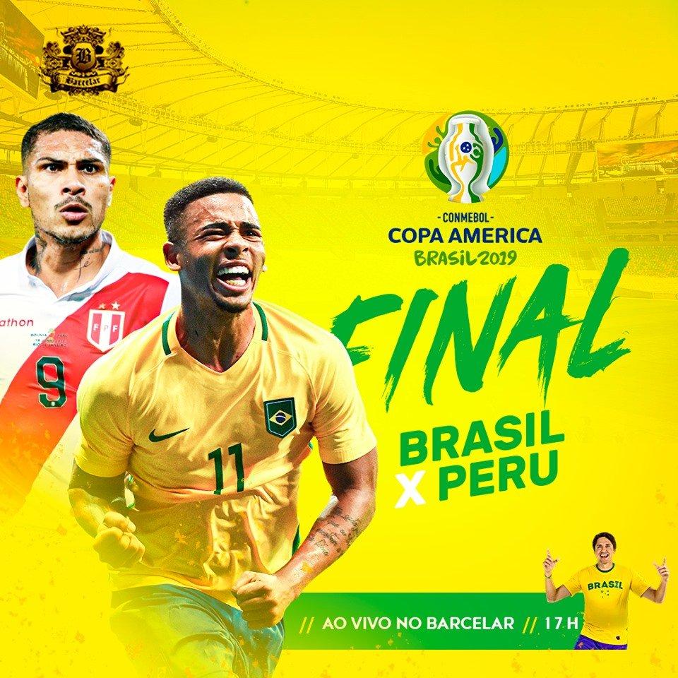Image Result For Peru X Brasil En Vivo Assistir