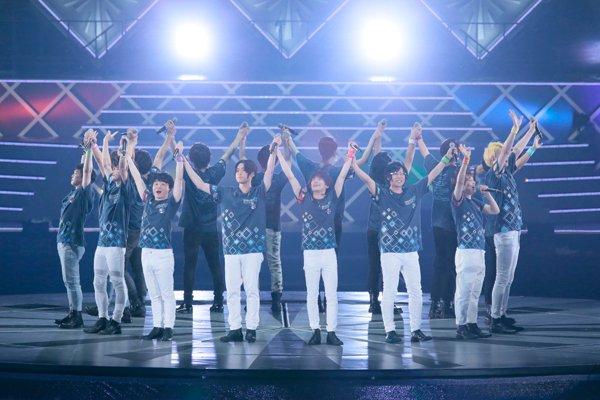 ORICON NEWS【アニメ】さんの投稿画像