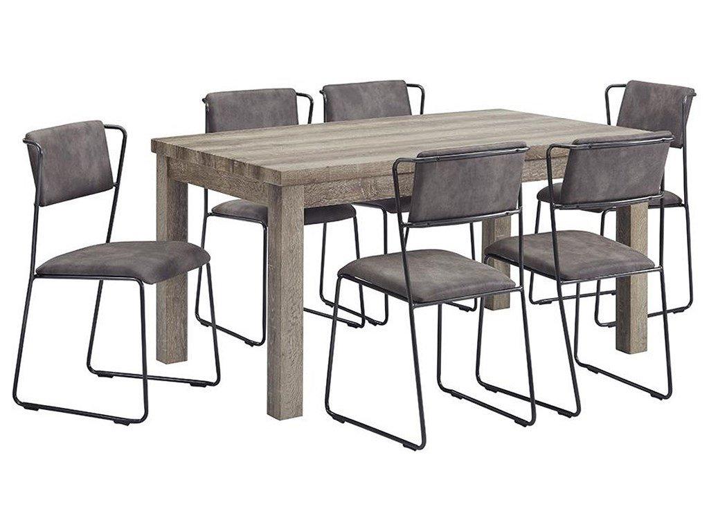 Sam Levitz Furniture Samlevitzaz Twitter
