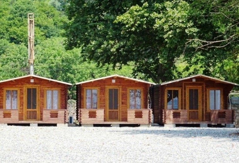 активное изучение фото п лдзаа жилье колоннады изготавливались древесины