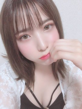 コスプレイヤー紗愛のTwitter自撮りエロ画像46