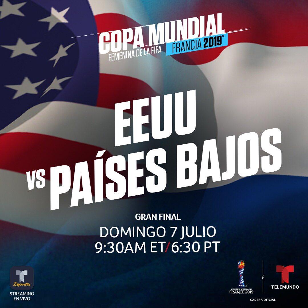 TLMDSportsPR - Telemundo Deportes Public Relations Twitter