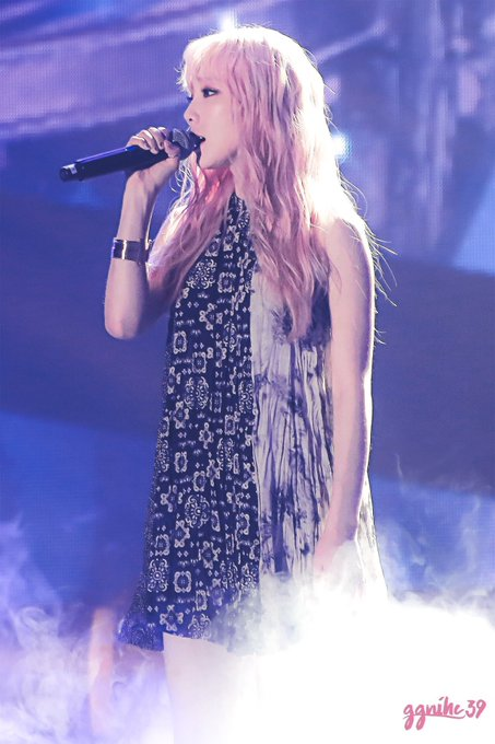[PHOTO] 190706 Taeyeon - SBS Super Concert  D-4Sw8eUIAEK7A9?format=jpg&name=small