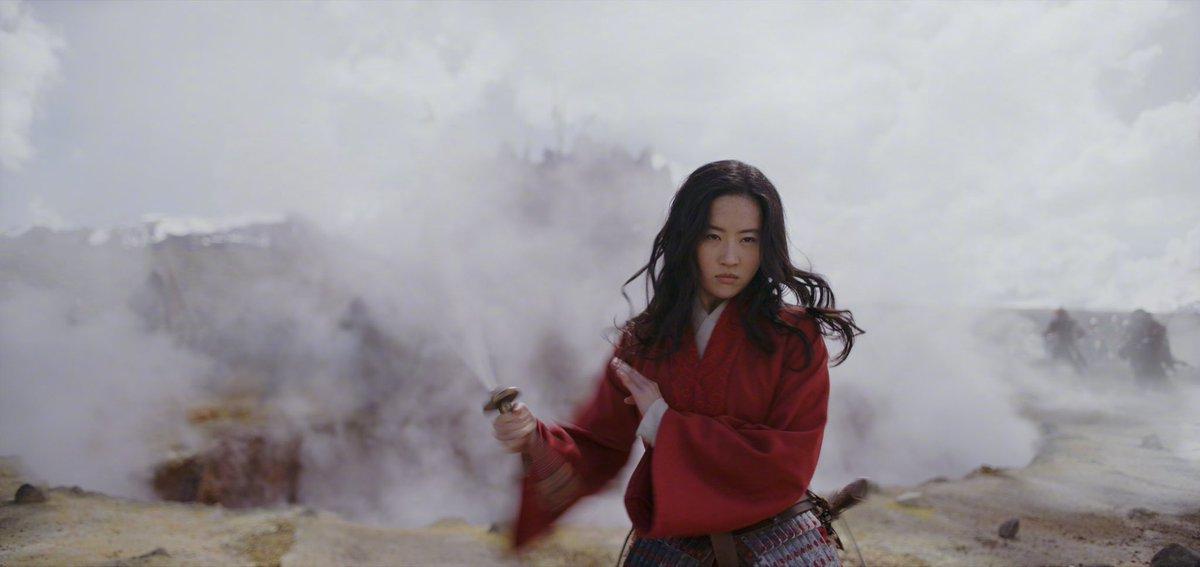 Mulan Production Still D-4_LR3U8AAOZQ_?format=jpg&name=medium