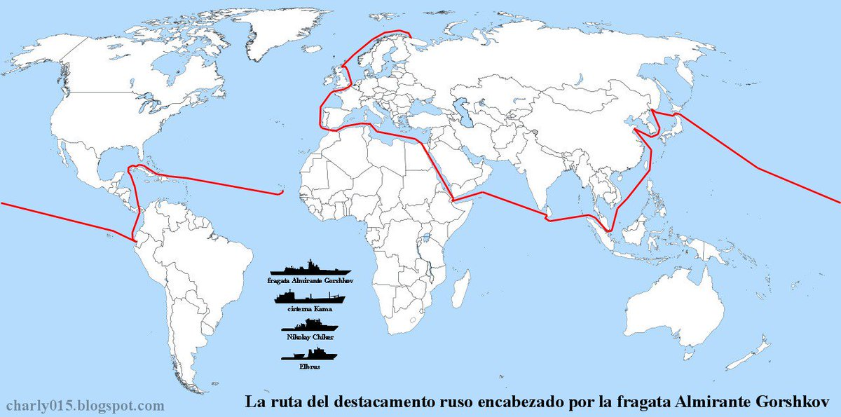 Project 22350: Admiral Sergei Gorshkov #2 - Page 19 D-4biE2W4AEoaZ9