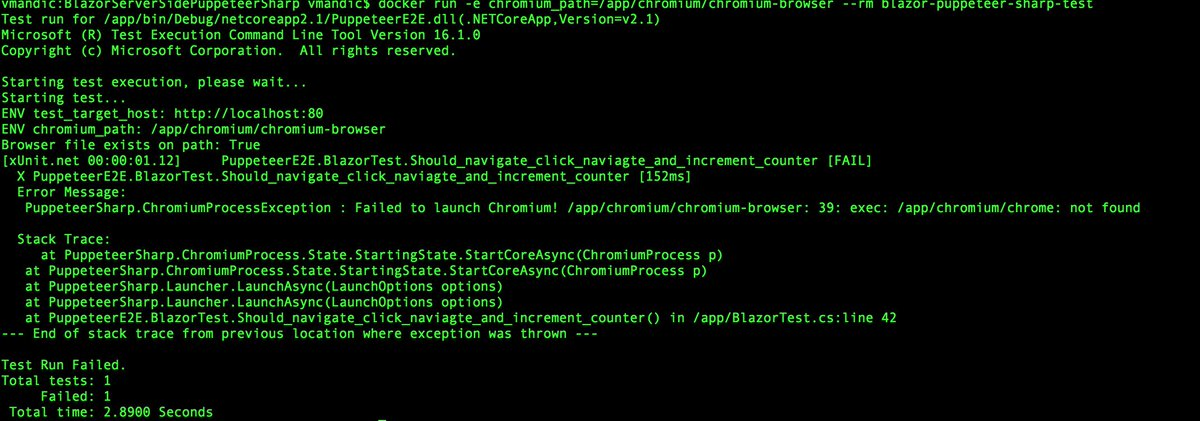 Docker tagged Tweets and Download Twitter MP4 Videos | Twitur