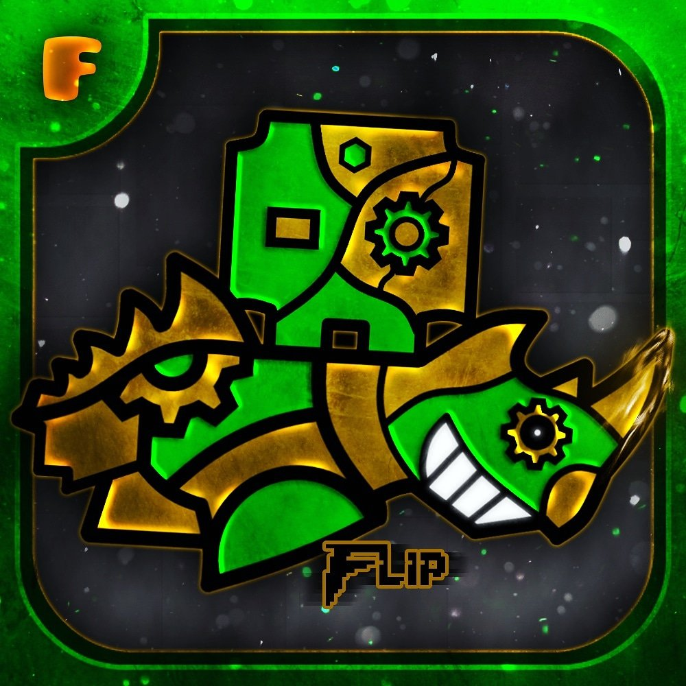 #geometrydash #gfx #geometrydashgfx #geometrydashicons I made this as a rebirth for @GDPPoffical old contest that kinda just never happened. The original one I made sucks so I decided to make a new one.pic.twitter.com/nV5UsY74vp