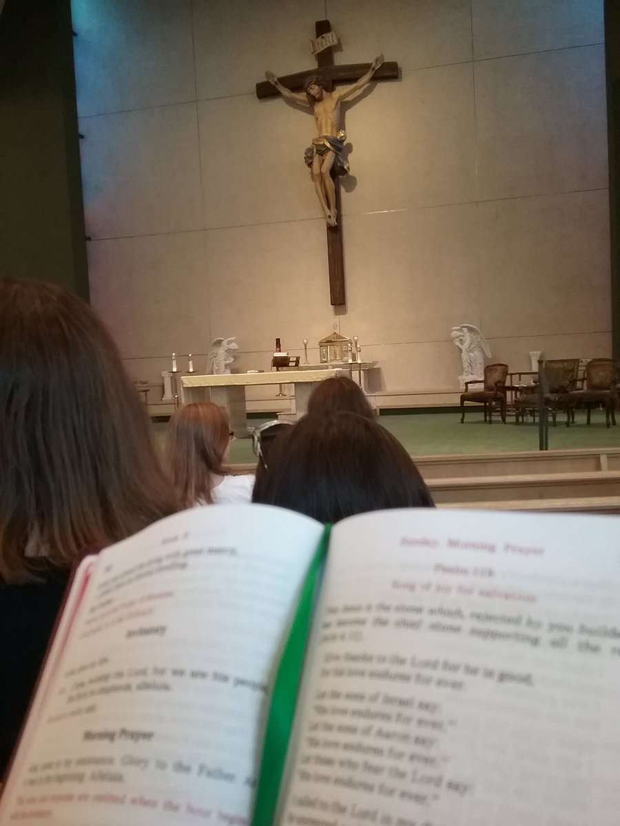 Good afternoon my tweeps!  How was Mass this AM? #breviaryviews #holyfamily #hiltonhead #southcarolina
