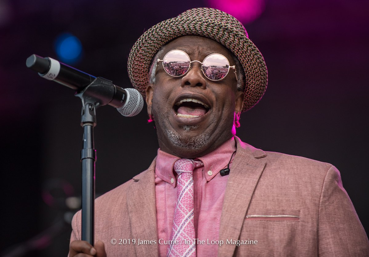 Photo Gallery: @LivingColour live at @NaperRibfest 2019. #LivingColour #CultofPersonality #Live #Concert #NapervilleRibfest #partywithapurpose #lastnightsatknoch https://t.co/2l63BjgDW4 https://t.co/VbVHfVbF9M
