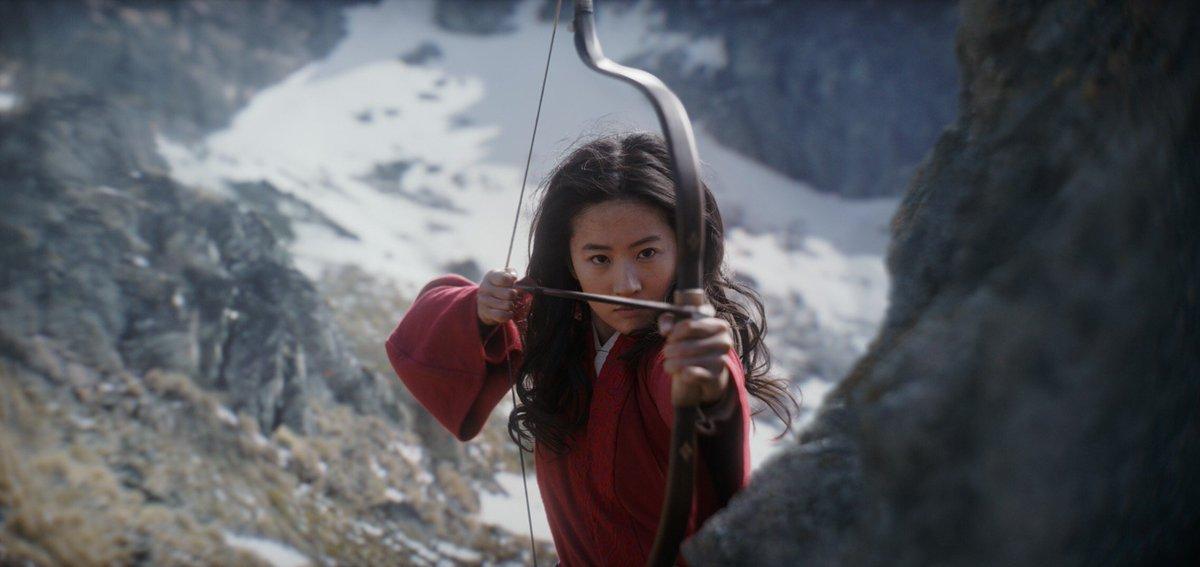 Mulan Production Still D-4uOQkUYAAUMVd?format=jpg&name=medium