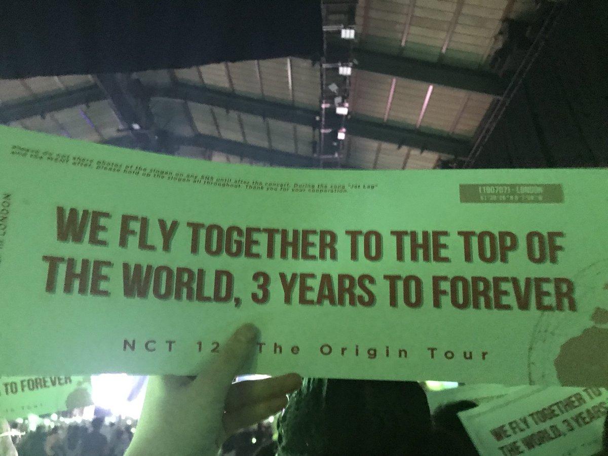 NCT UK (@nct_london) | Twitter
