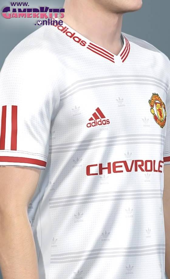 Gamerkits On Twitter Manchester Utd Alternative Away Kit Concept Including Downloadable Template By Saintetixx Created For Pes By Gamerkits Pes2019 Manchesterunited Https T Co Xisyfw3ad4 Https T Co V2fykkdpk1