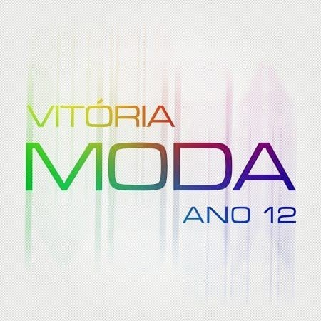 Vitória Moda 2019 - Semana de moda capixaba Ano 12 está confirmada! Fiquem ligados !  https://vitoria-moda-show.sortimentos.com/  #vitoriamoda #vitoria #moda #vitoriamoda2019 #vitoriamodaano12 #trend #fashion #eventodemoda #modaeventos #eventosdemoda #modacapixaba #EspiritoSanto #ModaEspiritoSantopic.twitter.com/nooIQu5aIY
