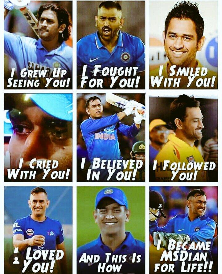#teamindia #worldcup2019 #wales #rajasthan #viratanushka #virat #souravganguly #schin #msdhoni7 #mhai #team #world #redmik20pro #fun #starsports #ask #akashchopra #like4likes #cwc19 #india #yuvrajsingh #bharat # #bollywood #viratanushka #flag #Happybdaymhai #SundayMotivation