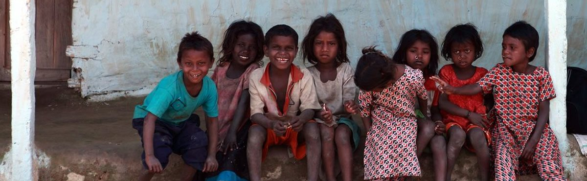 test Twitter Media - Nepal Leprosy Trust is a UK-based Christian agency that provides services to people affected by #leprosy in the country of Nepal. Your donations are always warmly received and put to practical use. https://t.co/iiJCBCaVtU https://t.co/SkKHmlW84T
