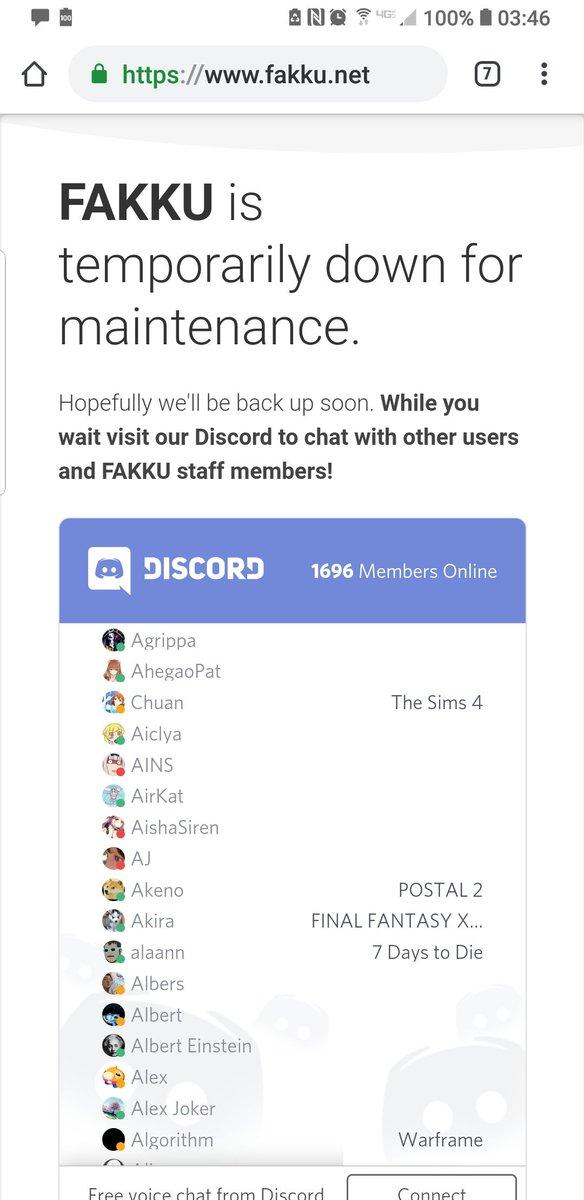 online chat teme izlazak iz ludih klauna hyorin