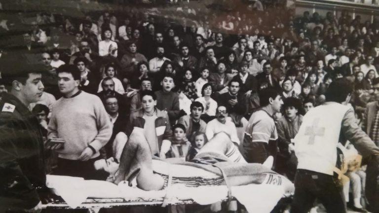 Rafa Muntión e Iñaki Garaialde homenajeados - Página 2 D-5S8ESWwAAQzIO