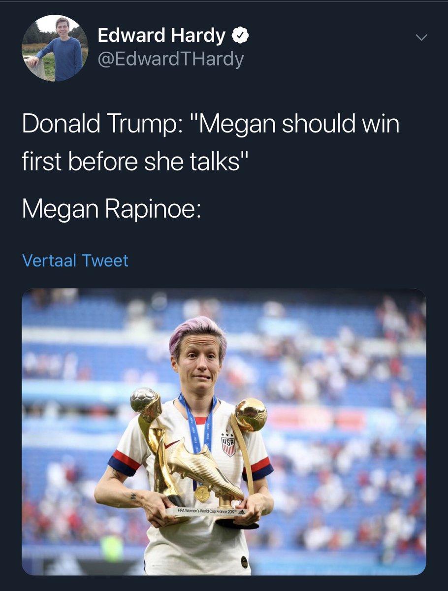 Donald J  Trump on Twitter:
