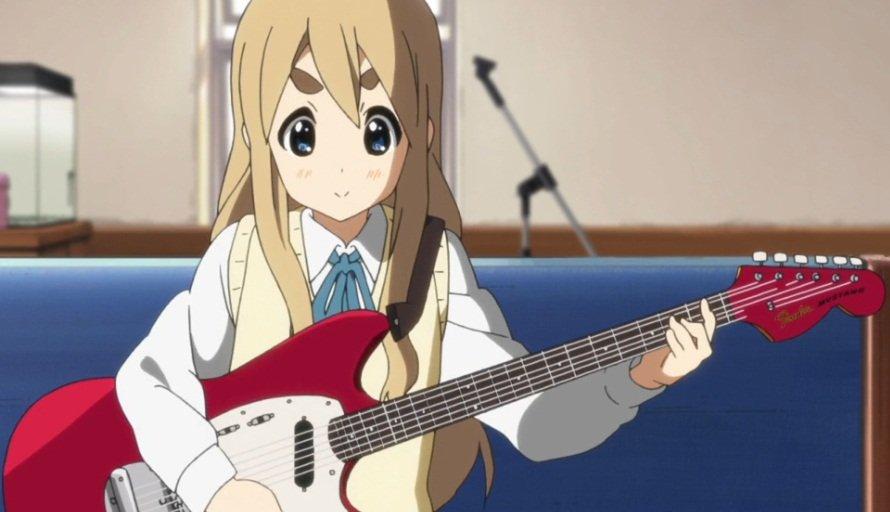 Image result for mugi guitar