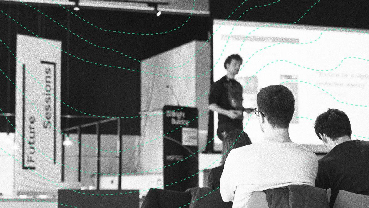epub Allgemeine Algebra für Informatiker und Wirtschaftsinformatiker [Lecture
