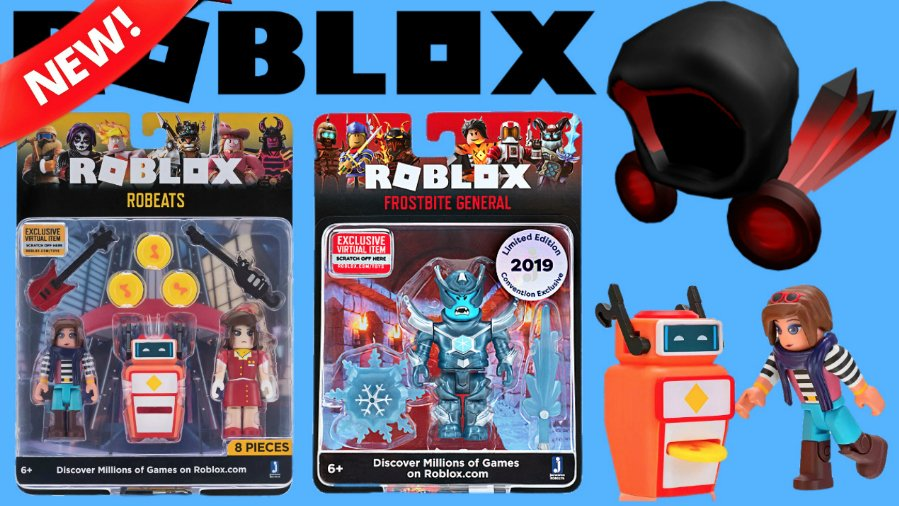 Codes For Counter Blox On Roblox 2019 | StrucidCodes.org