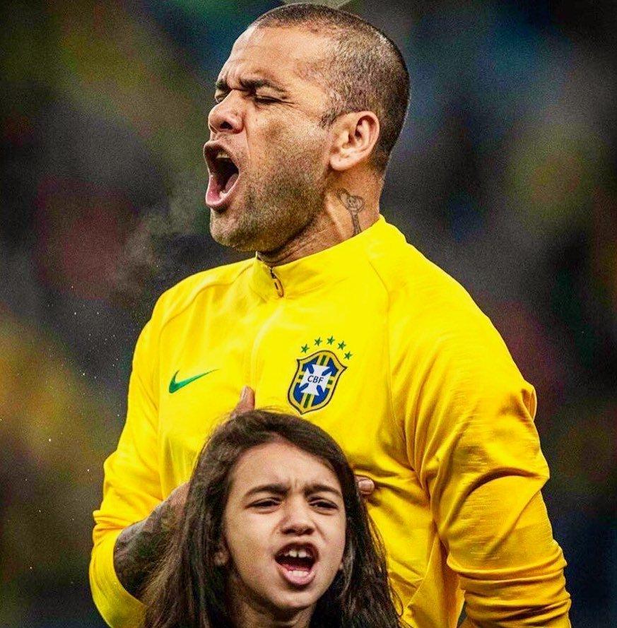 @AlfaroMoreno's photo on #CopaAmerica2019
