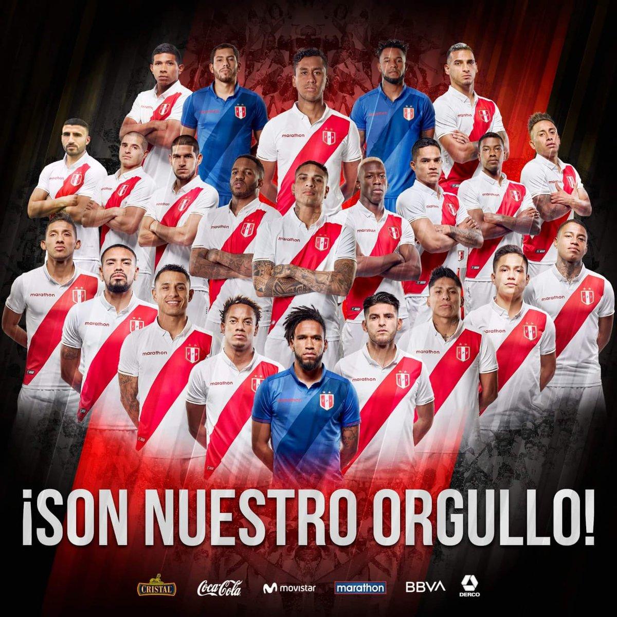 @MINPRODUCCION's photo on #CopaAmerica2019