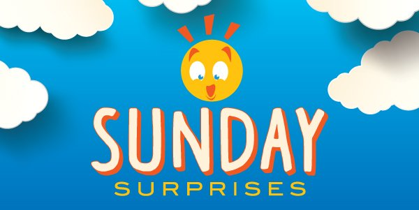 TODAY only: sycuan.com/promotions/sun… #sycuan #casino #resort #sandiego
