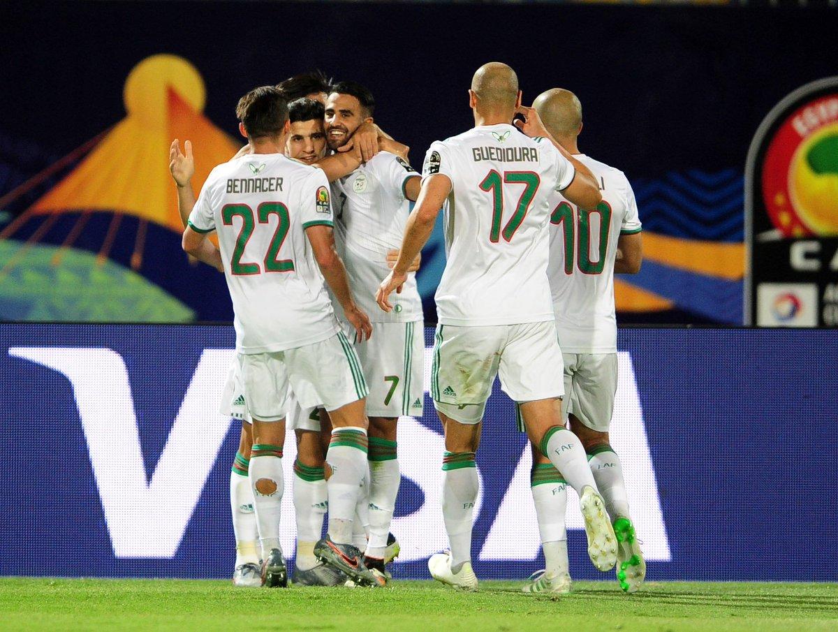 CAN 2019-COUPE D'AFRIQUE DES NATIONS - Page 3 D-5jrC6WwAAZu9C