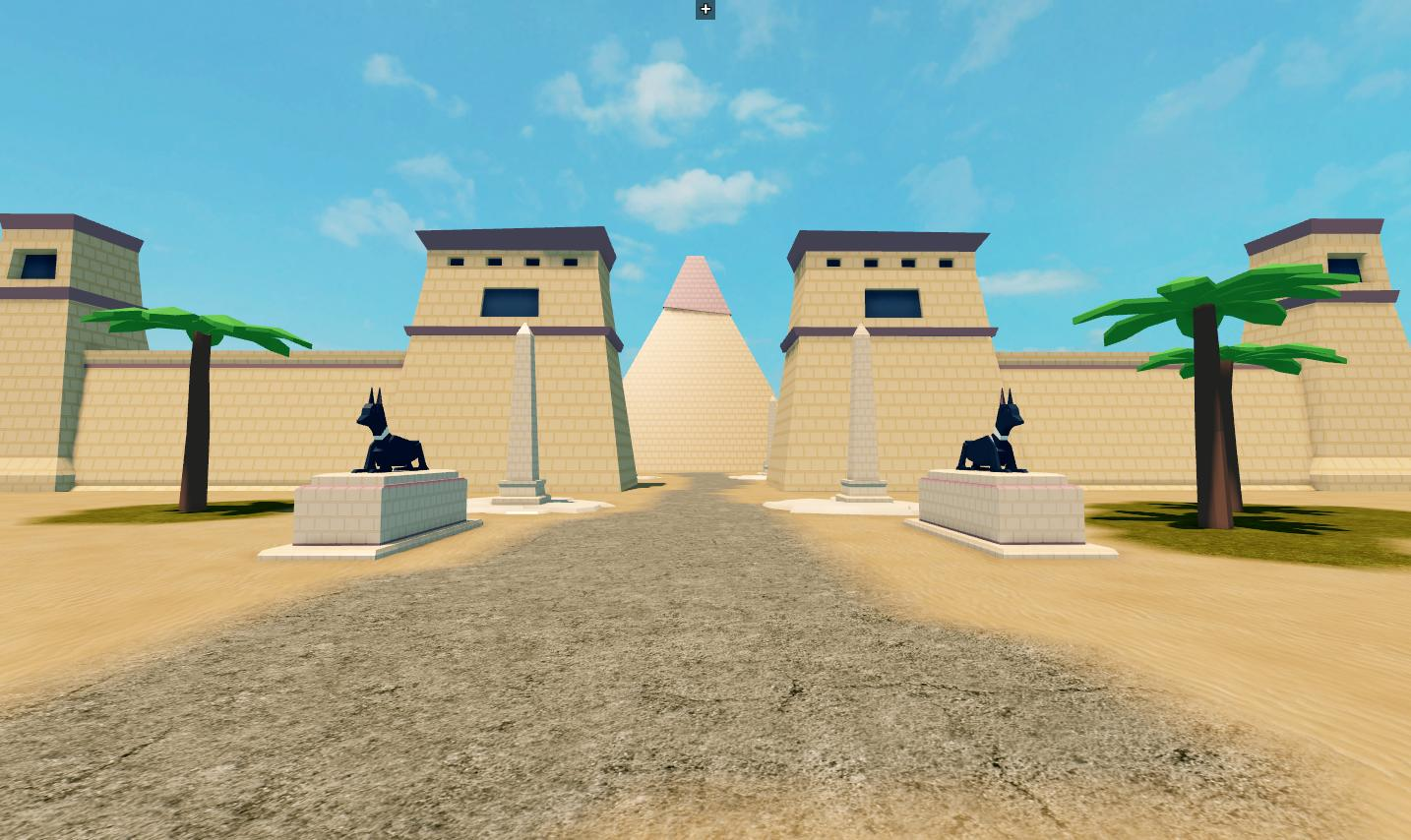 Jandel Roblox On Twitter Time Travel Dungeons Game Page Jandel Roblox On Twitter Coming This Friday To Time Travel Adventures Alwaystrustbob1 Roblox Robloxdev